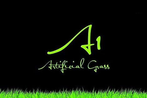 A1 Artificial Grass